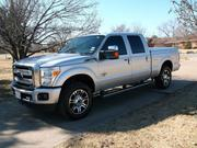2013 Ford 2013 - Ford F-250